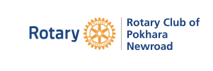 Rotary Club of Pokhara Newroad