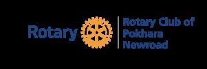 Rotary Club of Pokhara Newroad